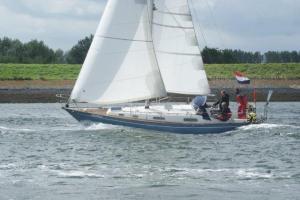 Ondine_2012 1