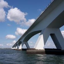 zeelandbrug-2
