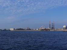 Marinehaven Den Helder